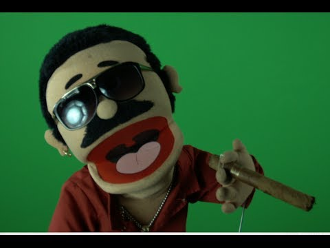Video thumbnail for youtube video Pepe Billete's 305PLP.com - The #1 source for all things Pinguo!